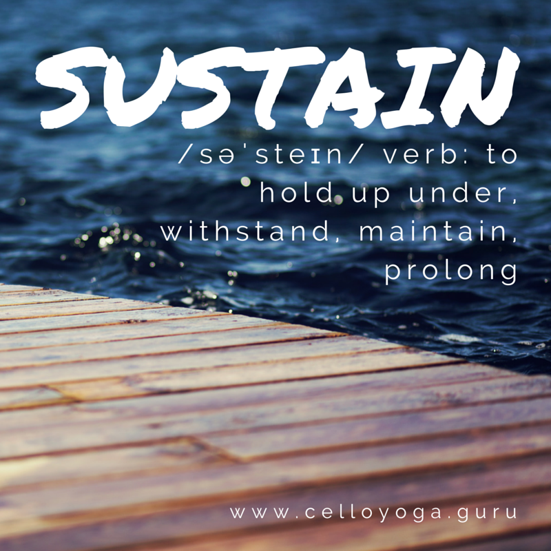 Sustain_www.celloyoga.guru.png
