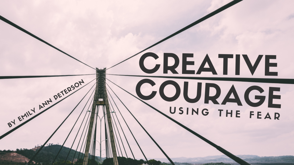Cover Image 2 - Creative Courage - EmilyAnnPeterson.com.png