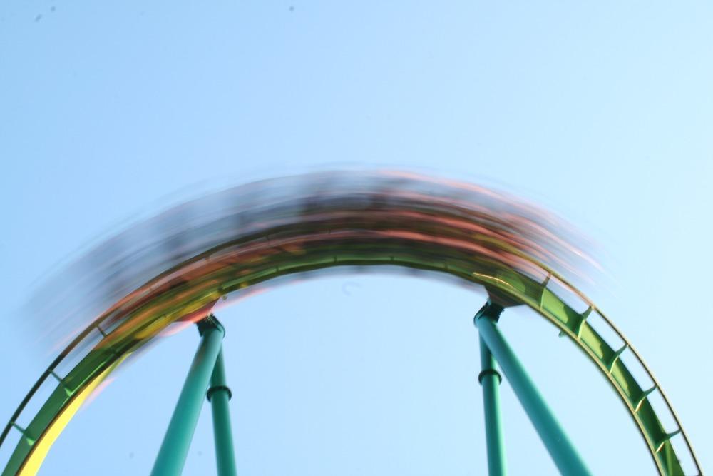 Rollercoaster From Hell- Grief - EmilyAnnPeterson.com.jpg