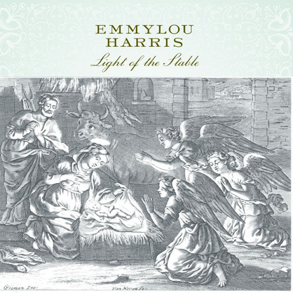 Emmylou Harris - Light of the Stable - EmilyAnnPeterson.com