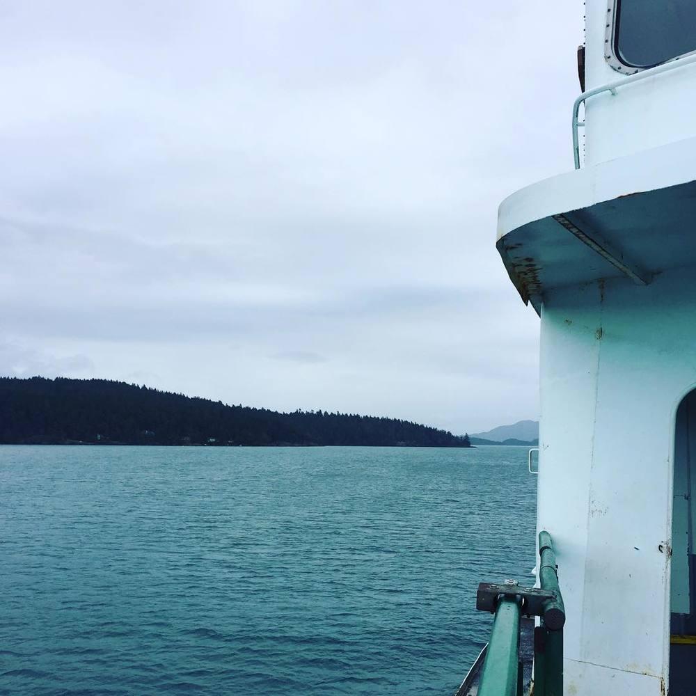 ferrycommute.jpg