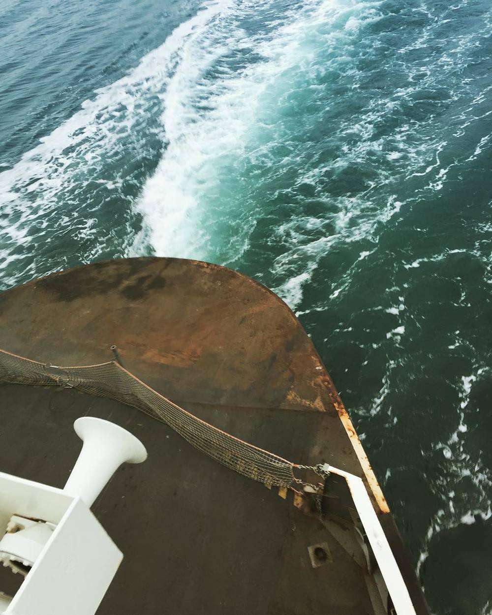 ferry commute.jpg