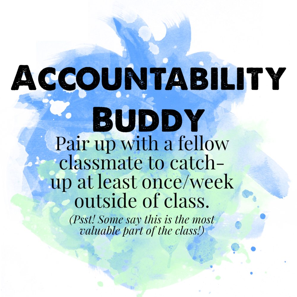 Course Perks - Accountability Buddy.png