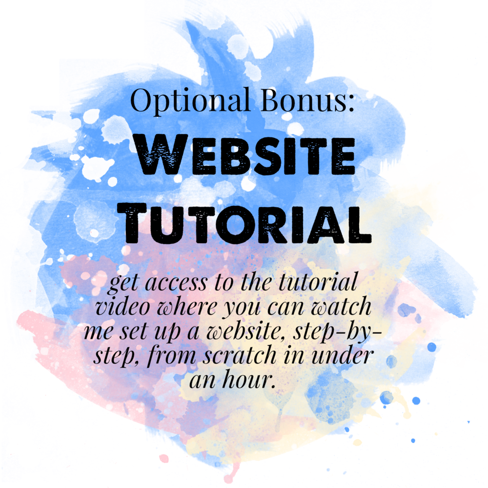 Course Bonuses - Website Tutorial.png