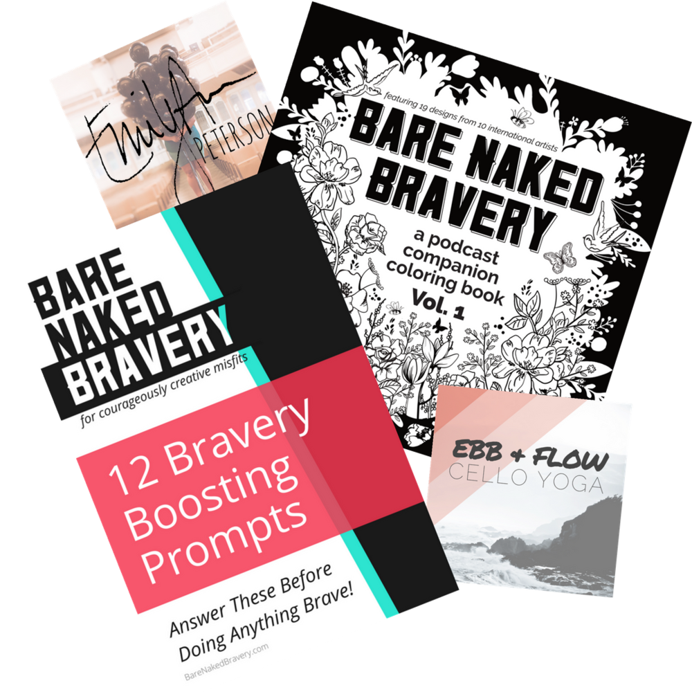 Bravery Bundle 2017.png
