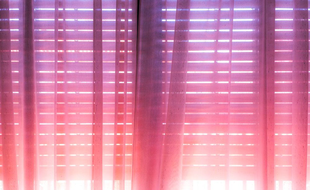 pink_curtains.jpg