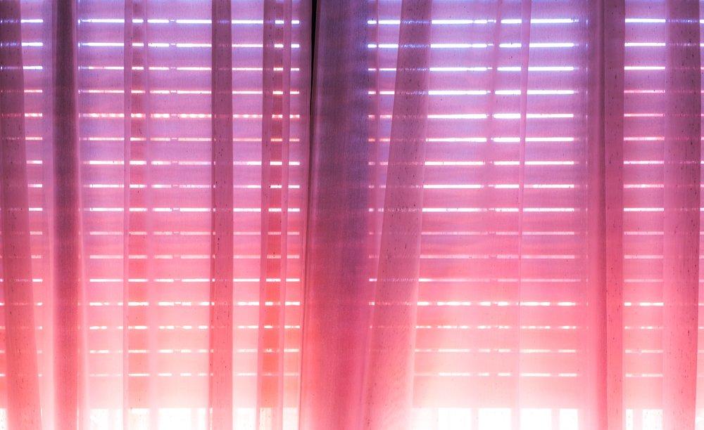 pink_curtains.jpg