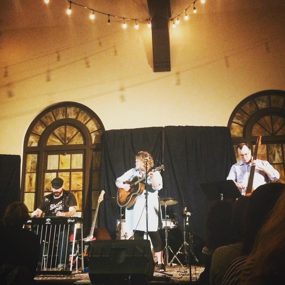 House Concerts - EmilyAnnPeterson.com.jpg