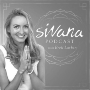 Sivana Podcast