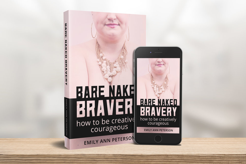 Audiobook - Bare Naked Bravery - EmilyAnnPeterson.com.jpg