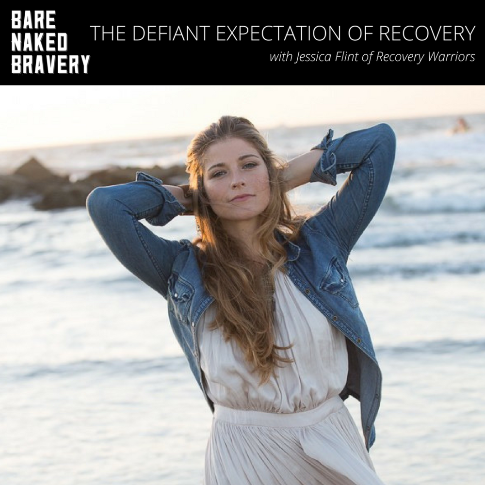 The Defiant Expectation of Recovery with Jessica Flint - EmilyAnnPeterson.com.png