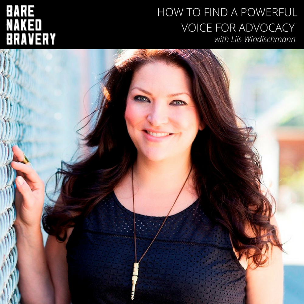 How to Find a Powerful Voice - EmilyAnnPeterson.com.png