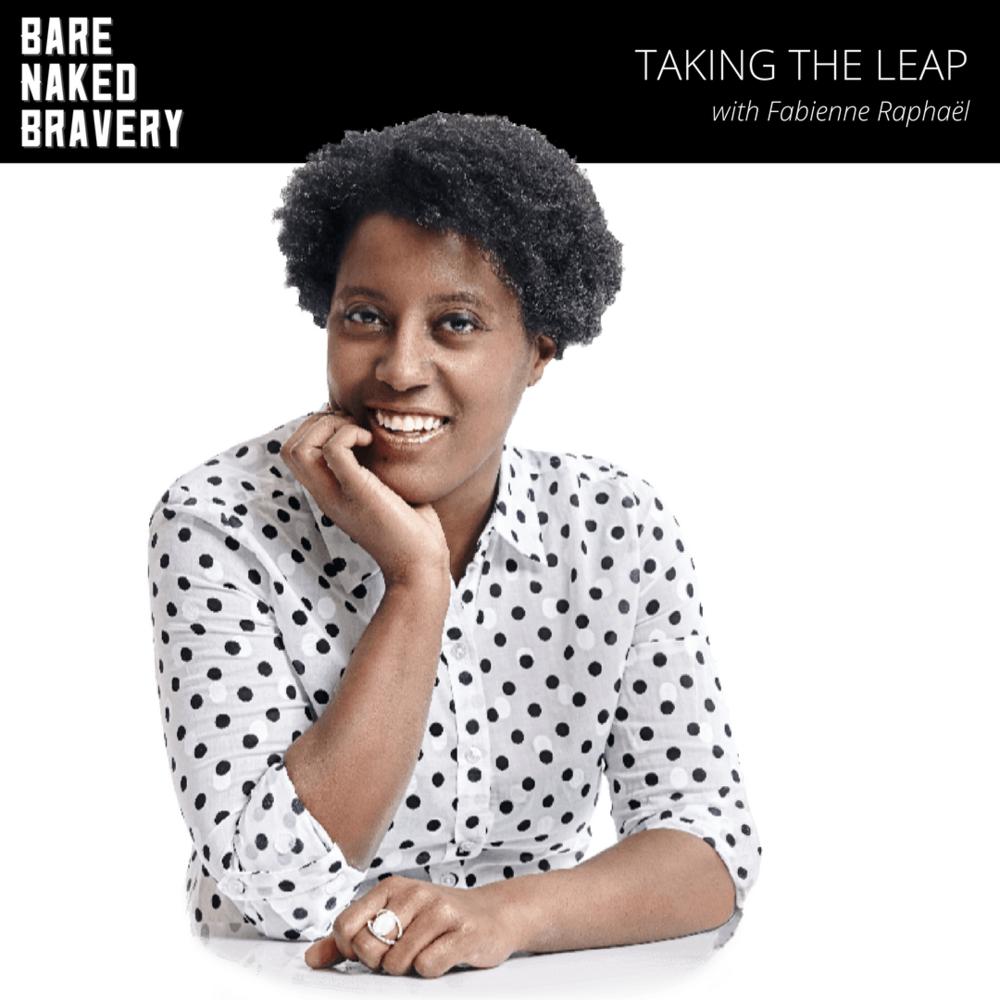 Taking_the_Leap_with_Fabienne_Raphael_-_EmilyAnnPeterson.com.png