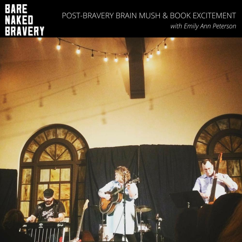 Post-Bravery_Brain_Mush_&_Book_Excitement.png