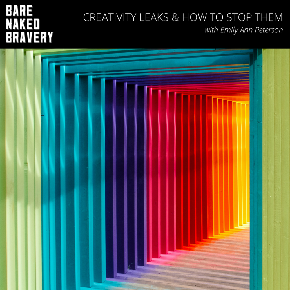Creativity_Leaks_&_How_to_Stop_Them.png