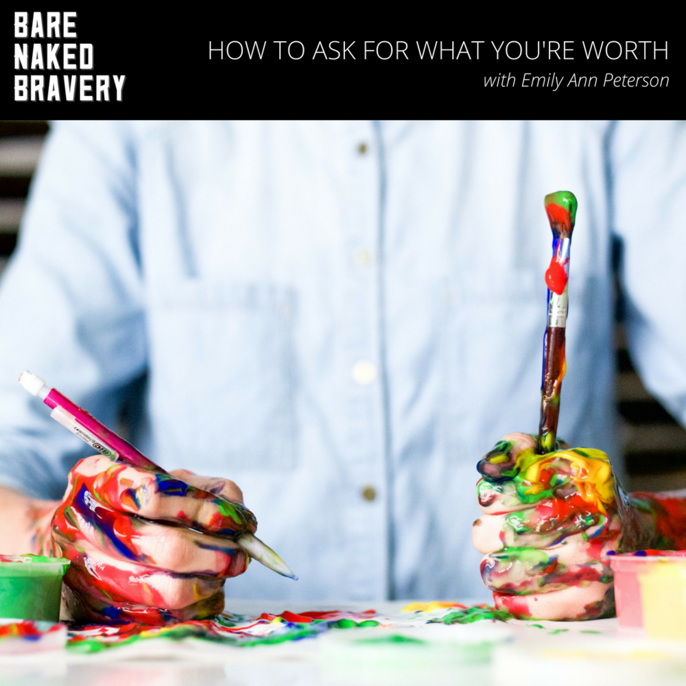 How to Ask for What You're Worth - EmilyAnnPeterson.com.png