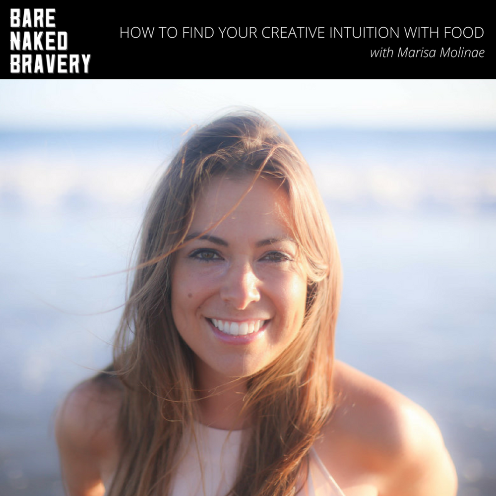 How to Find Your Creative Intuition with Food.png