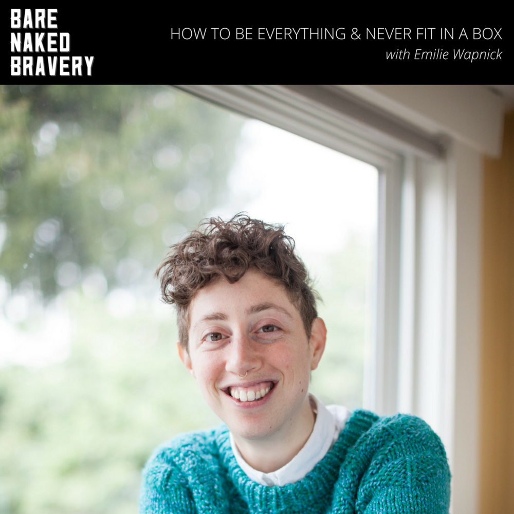 How to Be Everything and Never Fit In a Box with Emilie Wapnick - EmilyAnnPeterson.com.png