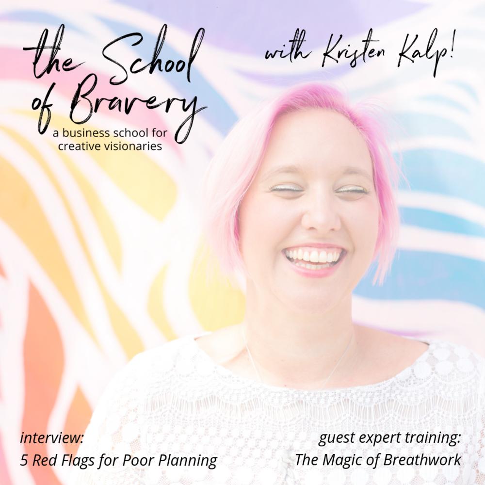 Kristen Kalp - The School of Bravery - EmilyAnnPeterson.com.png