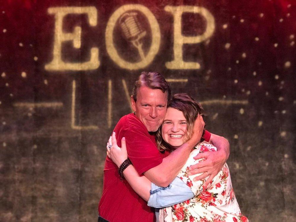 Eddie Owen Presents Winner - EmilyAnnPeterson.com.jpg