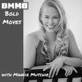 Bold Moves Podcast