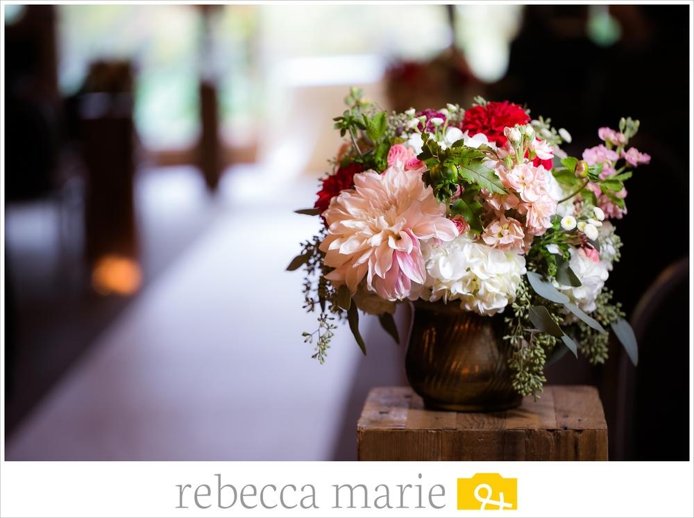 Ravinia Wedding
