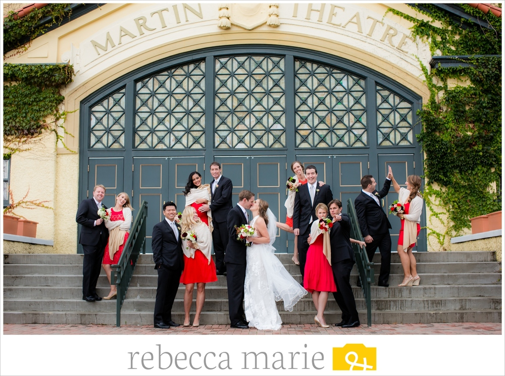 Ravinia-Wedding-Photographer-Rebecca-Marie-Photography-Design_0025.jpg