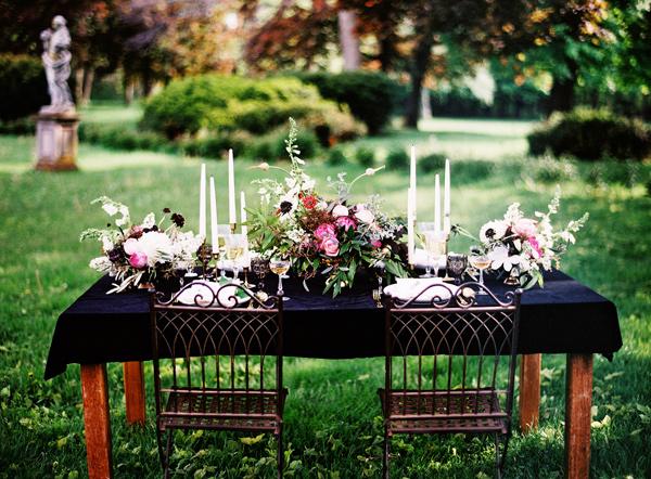 tuscan-still-life-wedding-shoot-29.jpg