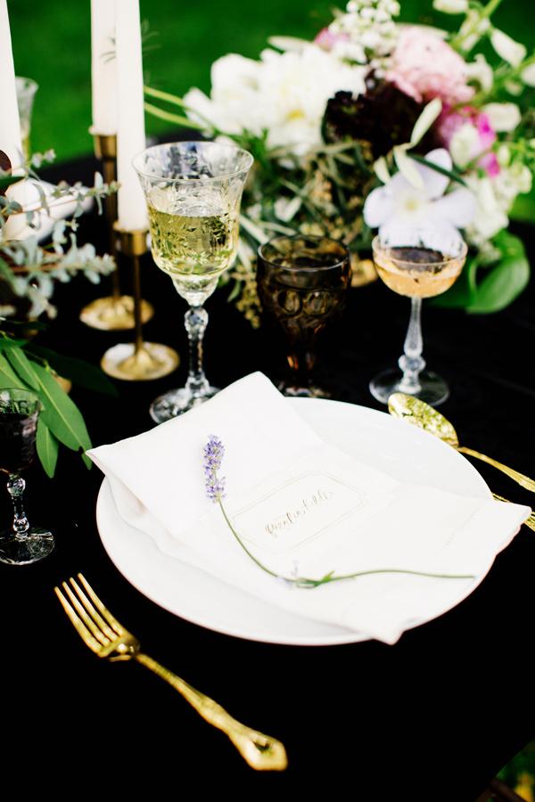 tuscan-still-life-wedding-shoot-01.jpg