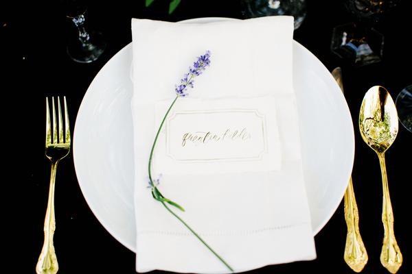 tuscan-still-life-wedding-shoot-46.jpg