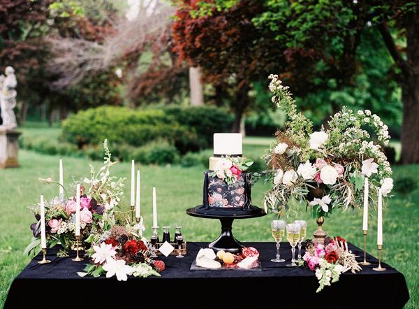 tuscan-still-life-wedding-shoot-20.jpg