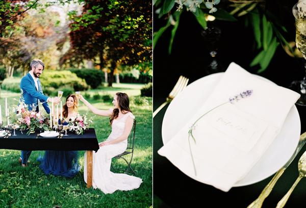 c-tuscan-still-life-wedding-shoot-40.jpg