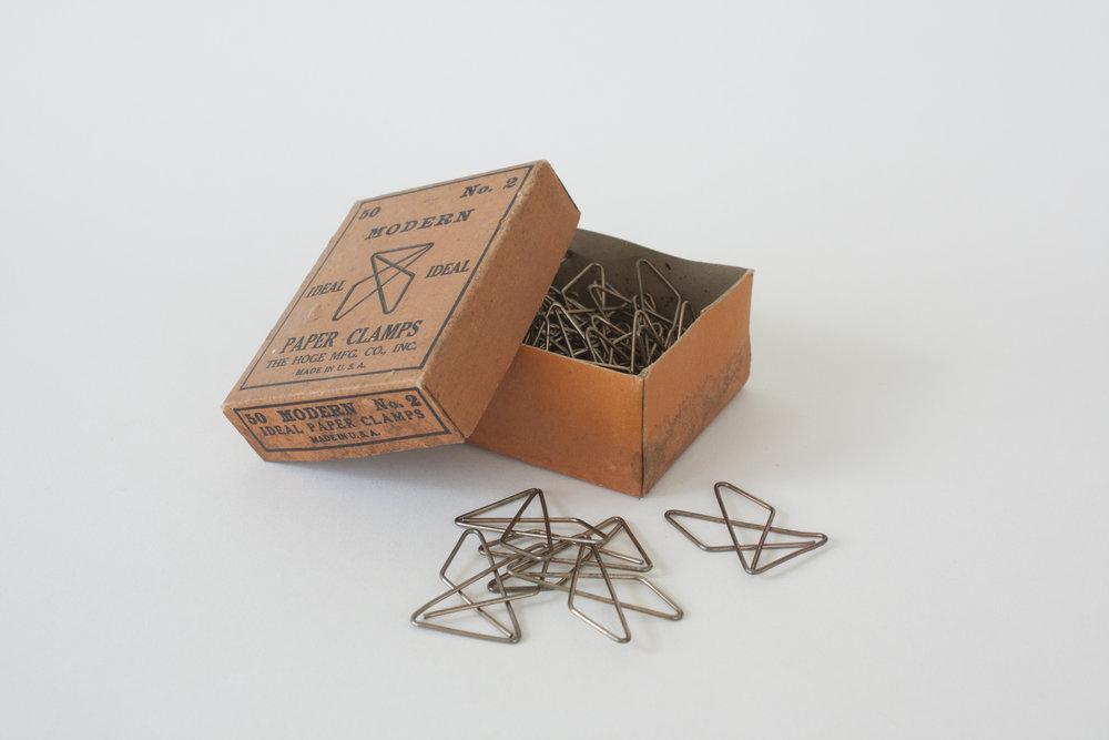 "box of fasteners   3"" x 3.5"""