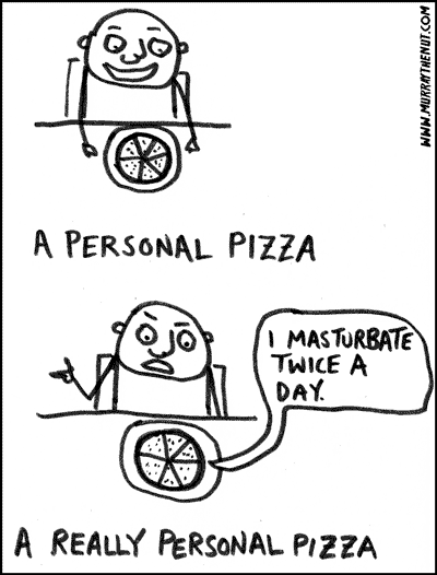 personalpizza_twice.png