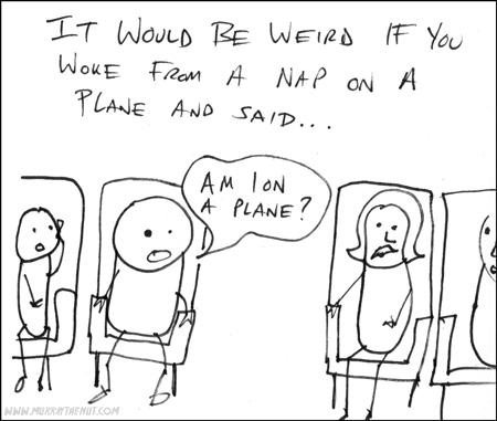 wokeonaplane.jpg