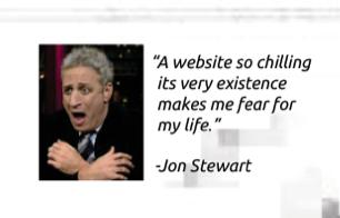 jon_stewart_quote.png