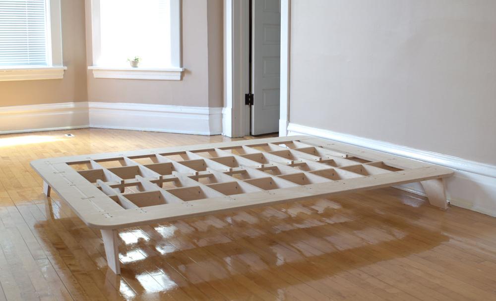 flatpack-bedframe01