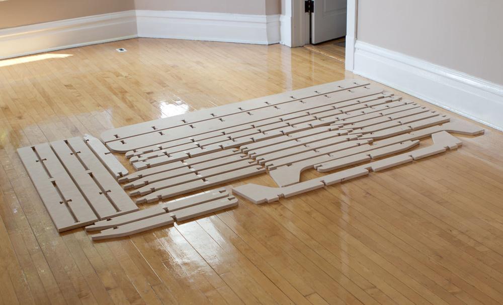 flatpack-bedframe-04