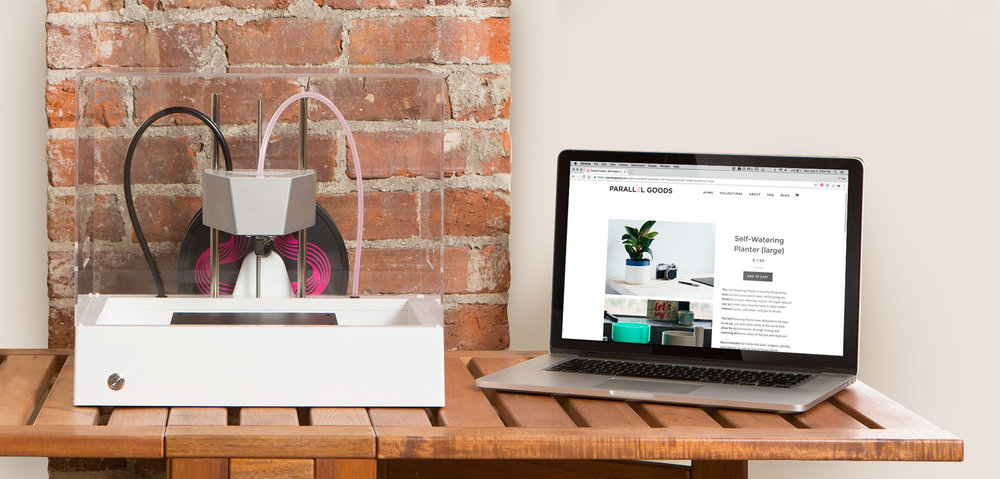 macbook-+-printer.jpg