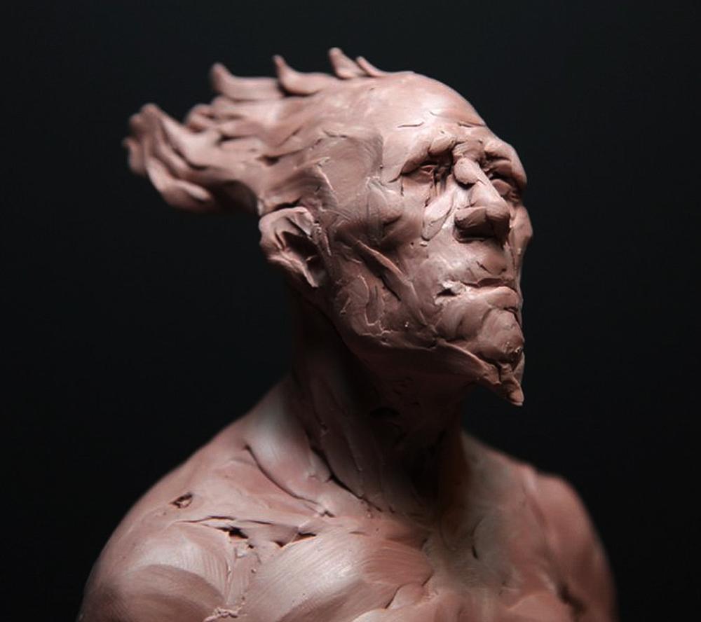 sculpt2.jpg