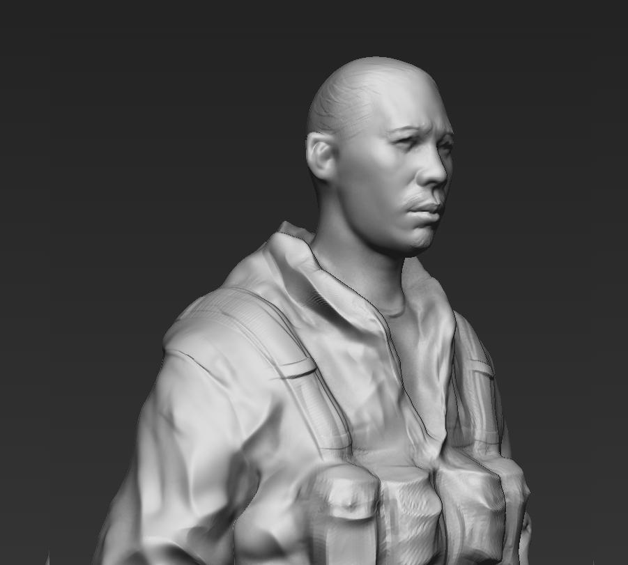 soldier3.jpg
