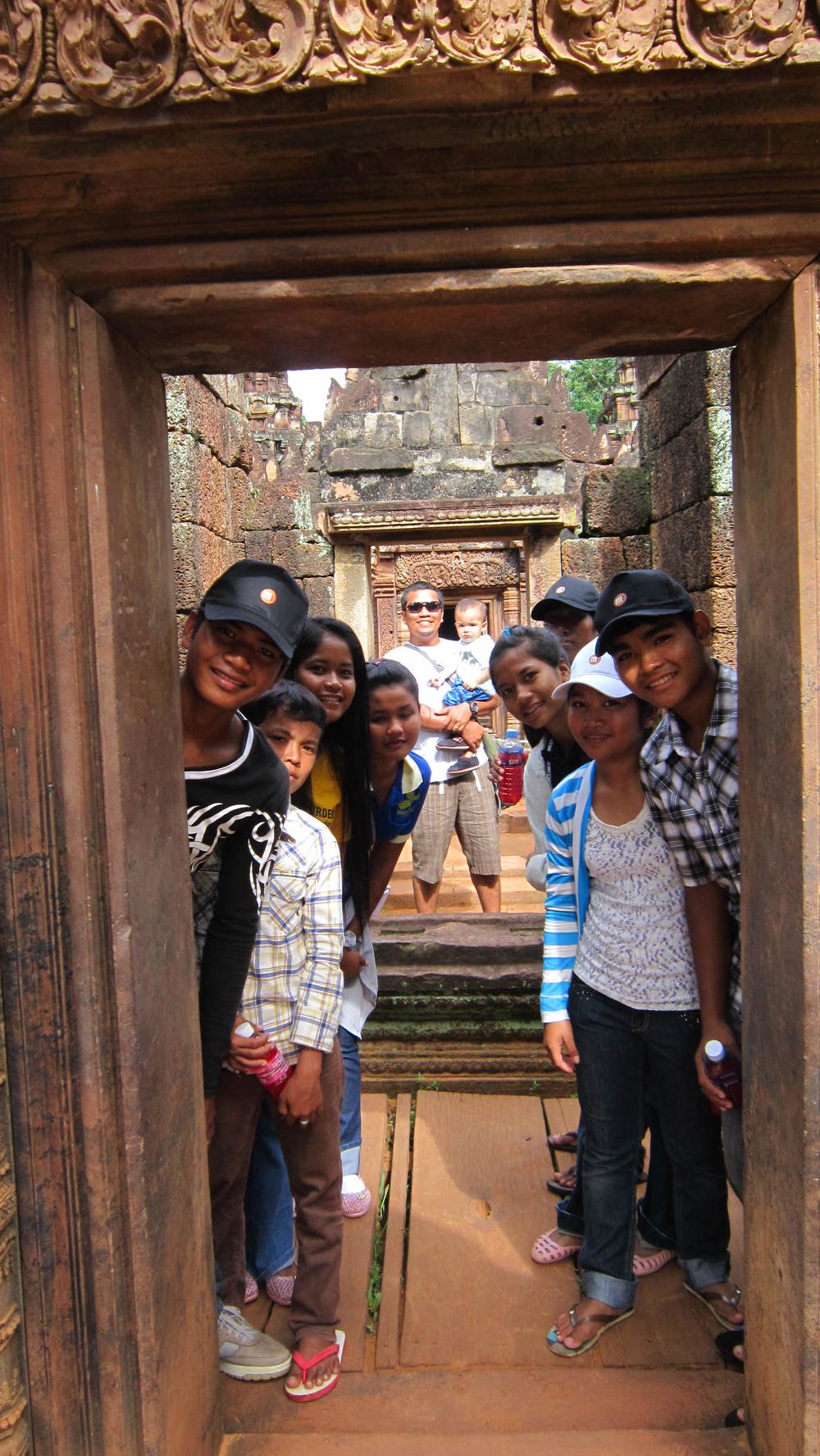 Angkor Wat with father house 102 copy 2.JPG