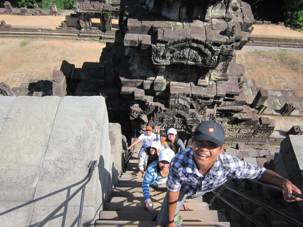 Angkor Wat with father house 237 copy.JPG