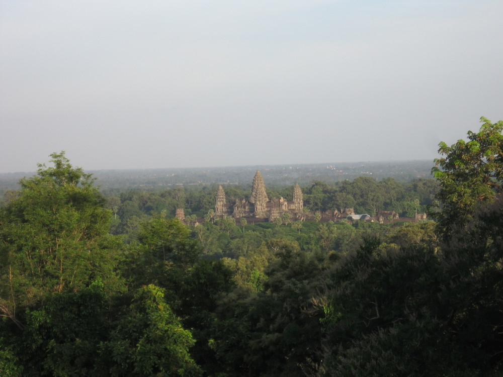 Angkor Wat with father house 302 copy 2.JPG