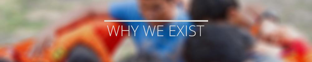 whyweexist.jpg