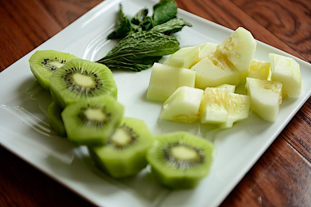 Kiwi Cucumber slush (2).jpg