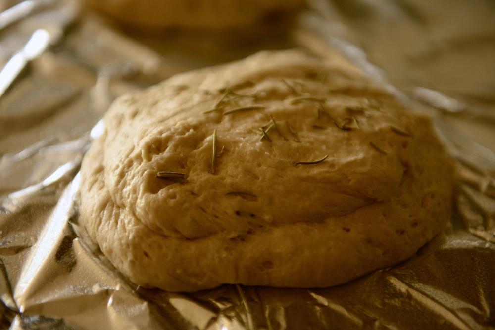 Bread (3).jpg