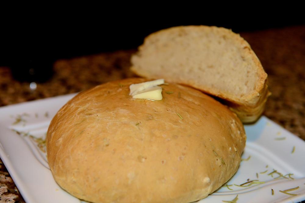 Bread (4).jpg