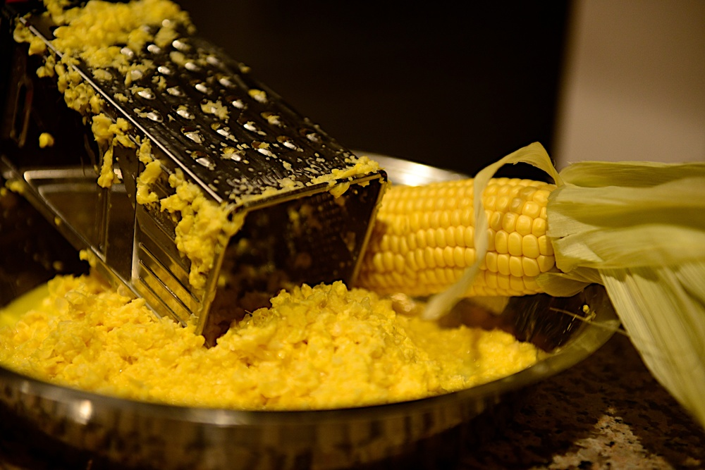 Corn Curry (3).jpg