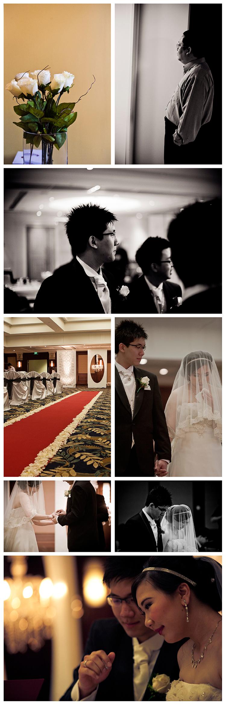 Andry wedding.jpg